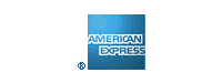 https://www.connect2bnet.com/wp-content/uploads/2021/04/AmericanExpress50.png