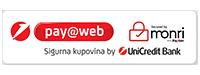 https://www.connect2bnet.com/wp-content/uploads/2021/04/PayWeb-e-kupovina_logo_new.png