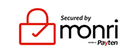 https://www.connect2bnet.com/wp-content/uploads/2021/04/monri_footer_02.png