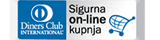 https://www.connect2bnet.com/wp-content/uploads/2021/06/sigurna-online-kupnja_03.png