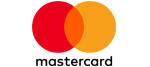 https://www.connect2bnet.com/wp-content/uploads/2021/09/mastercard.png